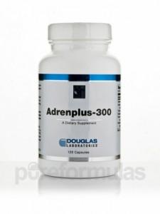 Adrenplus 300